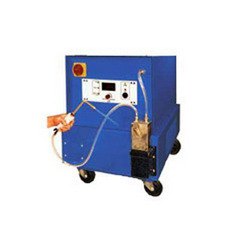 Oxy Weld Machines