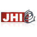 J. H. Industries