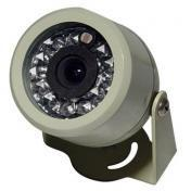Night Vision Ir