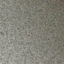 Sira Grey Granite Stones