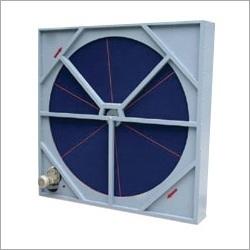 Dehumidifier Rotor