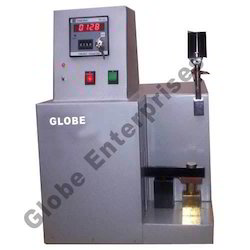 Water Proofness Tester
