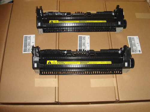 Fuser Assembly For HP 1010 / 1015