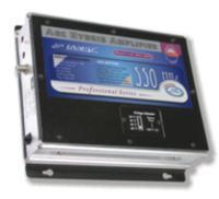 Agc Trankline Amplifiers