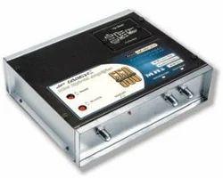 Mini Hybrid Amplifier