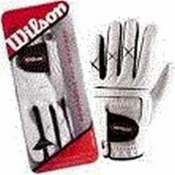 Wilson All Weather Glove