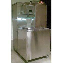 Cane Juice Extractor