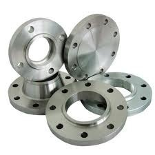 Flanges ANSI