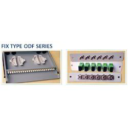 Sliding Type ODF Series FMS