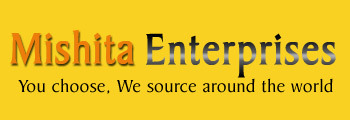 Mishita Enterprises