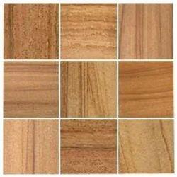 teak timber wood
