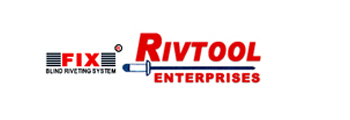 Rivtool Enterprises