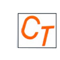 CT Control Technology (India) Pvt Ltd