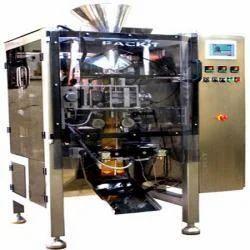 Komet Packaging Machine