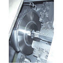 Sub Contract Machining Services