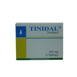 1 Mg Arimidex