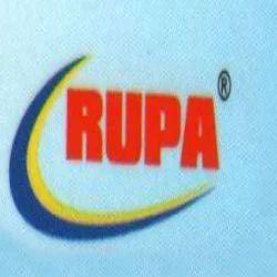 Rupa Undergarments