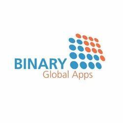 Global Apps