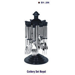 Cutlery Set Royal