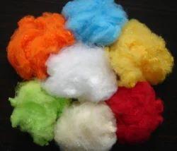polyester staple fibre psf