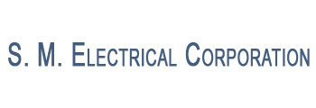 S. M. Electrical Corporation