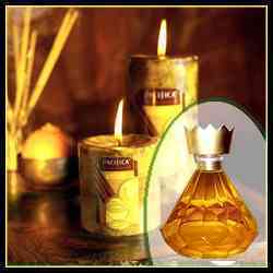 Sandal 940 Fragrance