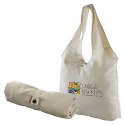 Cotton Canvas Bags - Jumbo Boats Bag Manufacturer from New Delhi