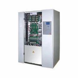 160 To 300 kVA UPS