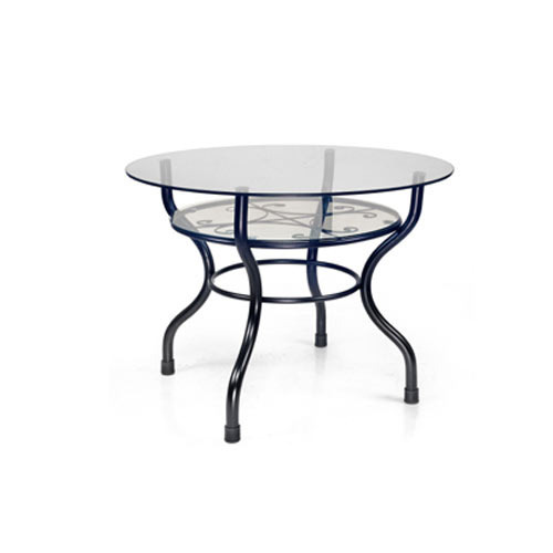 metal furniture suppliers metal dining set wrought iron dining tables