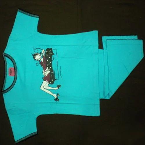 Pimkin Children Pajamas Sets