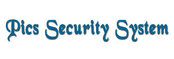 Pics Security System