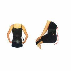 Back+Support+Belt