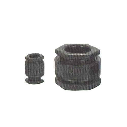Nylon Straight Cable Glands