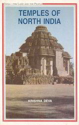Temples Of North India