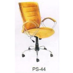 Office Chairs Office Chair Manufacturer from New Delhi