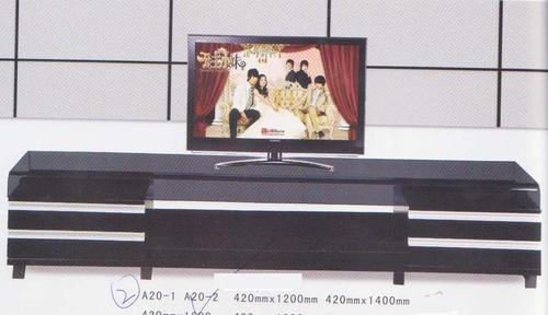 TV Table & Cabinet - LCD TV Stand Wholesale Trader from Mumbai