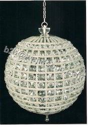 hanging lamp ball
