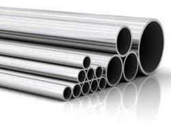 Carbon Steel & Alloy Steel Pipes