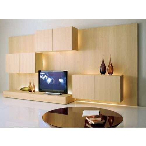 TV Wall Units Noida Uttar Pradesh India ID 2395012497