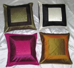 Beautiful Home Decor Cushion Covers
