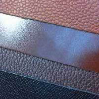 Buffalo Leather