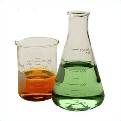Sulphuric Acid