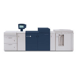 Xerox Colour 8080
