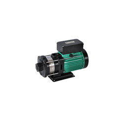 Pressure Booster MH Series Pumps