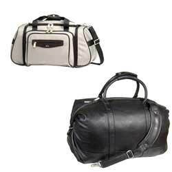 Stylish Travelling Bags
