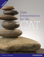 Data Interpretation For The Cat And Other MBA Examinaitons