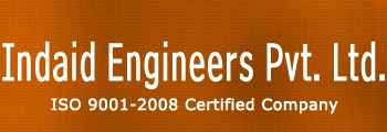 Indaid Engineers Private Limited