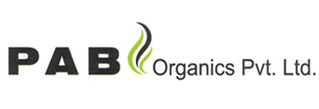 PAB Organics Private Limited