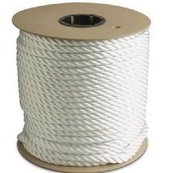 nylon cords ropes