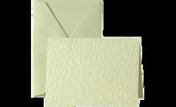 Correspondence Stationery Sets